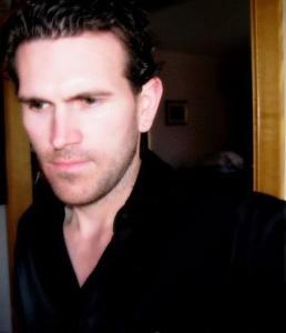 Simon,34-63