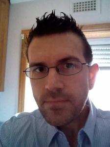 Simon,34-52