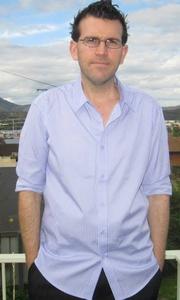 Simon,34-56
