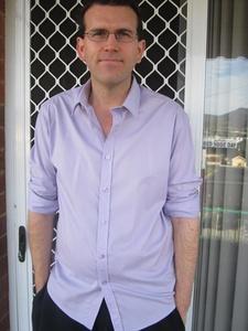 Simon,34-9