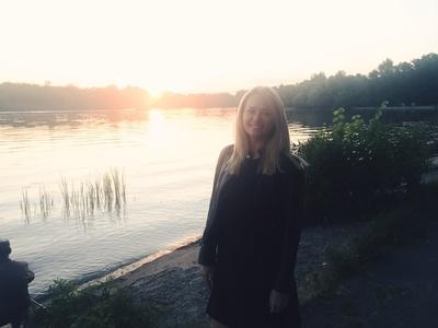 Lelya,29-5