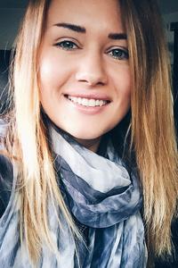 Lelya,29-1