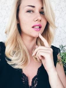 Lelya,29-4