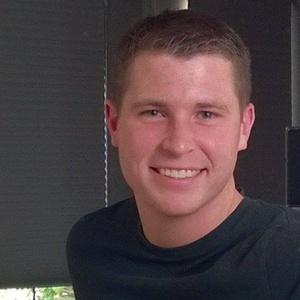 Cody,22-2