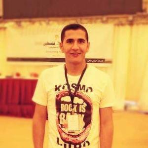 Zaher,23-2