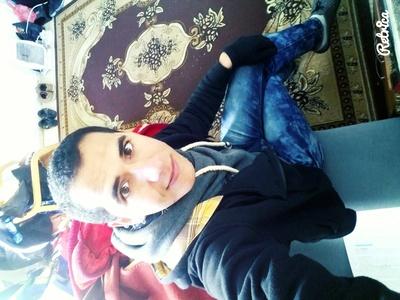 Zaher,23-1