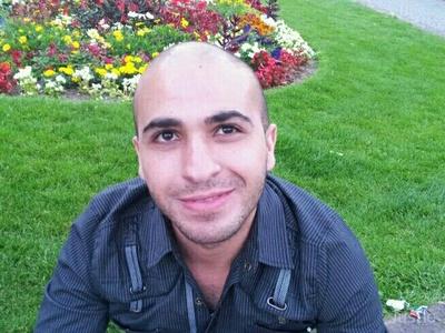 Ahmad,31-1