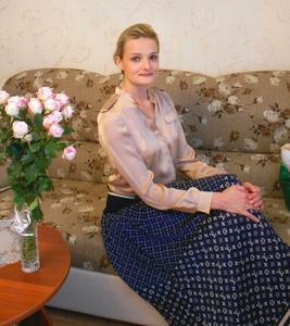 Eugenia,34-7