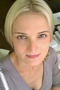 Eugenia,34-1