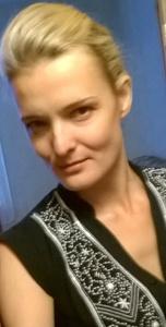 Eugenia,34-6