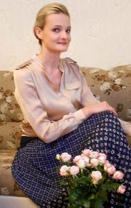 Eugenia,37-8