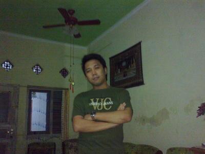Indra,31-1