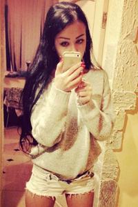 Milena,21-1