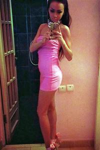 Milena,21-2