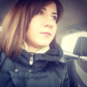 Veronika,30-3