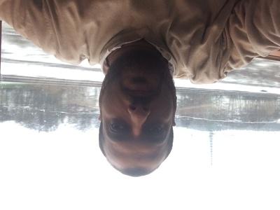 Salman,38-2