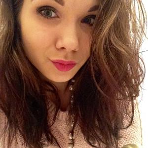 Daria,23-2