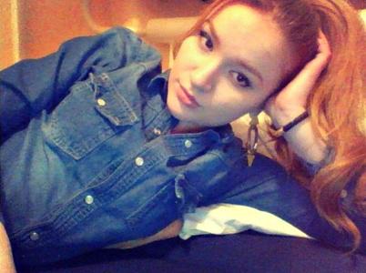 Christina,21-2