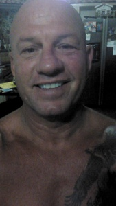Chris,54-4