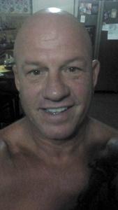 Chris,54-3