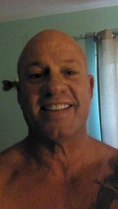 Chris,54-1