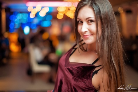 Ekaterina,28-5