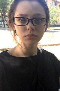 Maria,22-2
