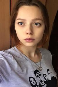 Maria,22-1