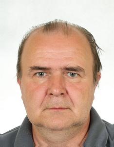 Piotr,54-1