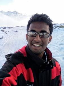 Abhideep,23-1