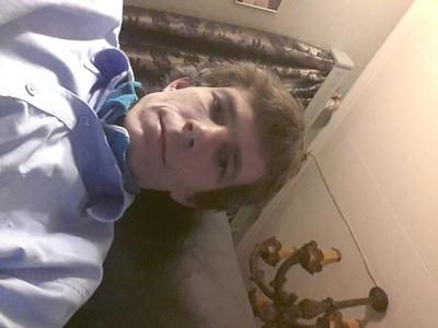 Marius,37-1