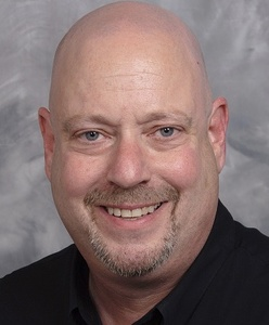 Jeff,54-1