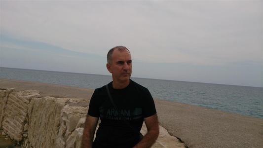 Javier,62-3