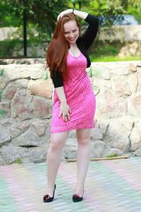 Alisa,29-1