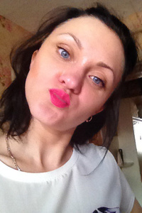 Nadezhda,28-1