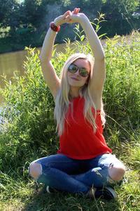 Ruslana,28-2