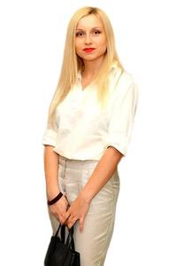 Ruslana,28-1