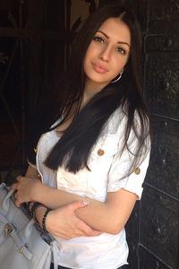 Tatiana,30-1