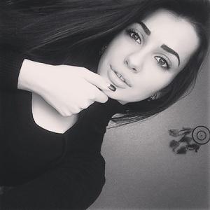 Tatiana,30-2