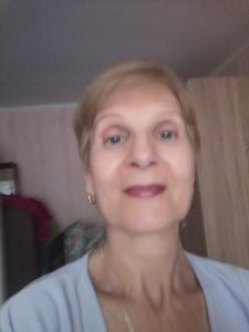 Irina,61-5