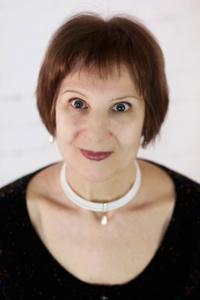 Irina,59-2