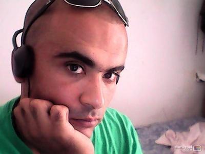 Hamza,35-1