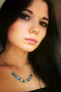 Yulia,25-1