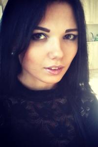 Yulia,25-2