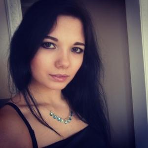 Yulia,25-5