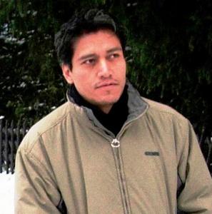 Luis,38-2