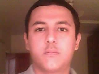Ali,29-1