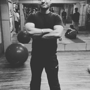 Rahul,31-1