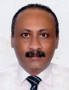 Mohamed,42-1