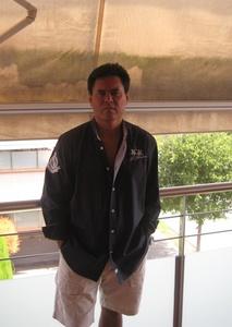 Francisco javier,60-3